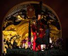 Programa General Semana Santa 2021